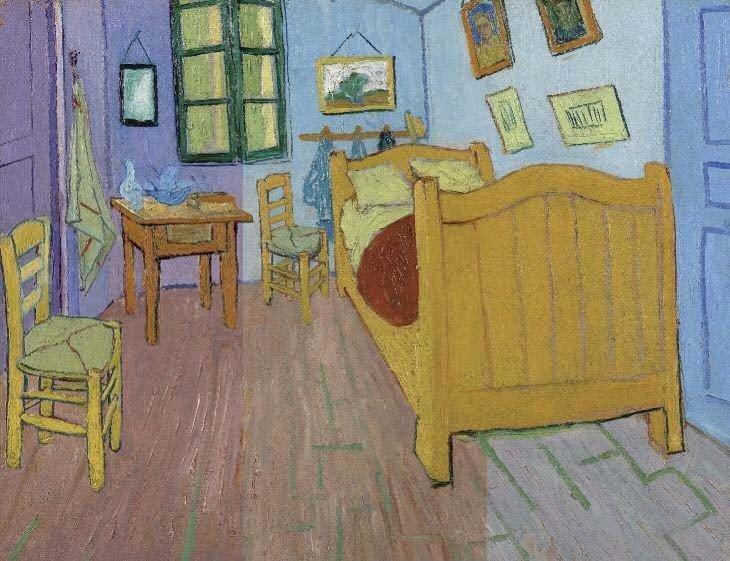 `van-gogh-slaapkamer-reconstructie
