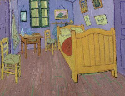van-gogh-slaapkamer-verleden